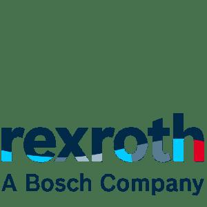 Rextroth