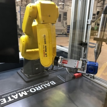 automation solution